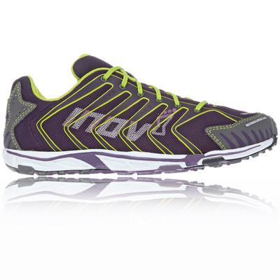 Inov8 Terrafly 277 Women's Trail Running Shoes - 60% Off