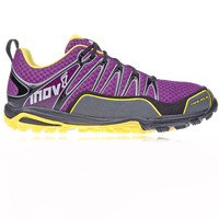 Inov8 Trailroc 246 Women's Trail Running Shoes