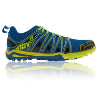 Inov8 Trailroc 195 Junior Trail Running Shoes
