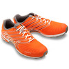 Inov-8 X-Talon 190 Fell (Precision Fit) Running Shoes - AW14 picture 2
