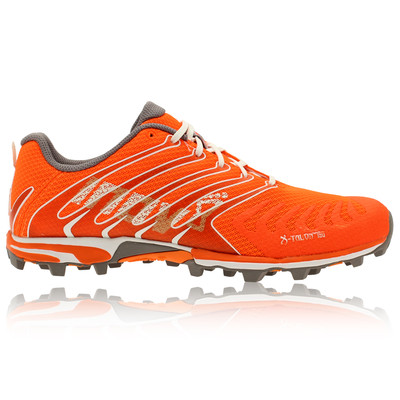 Inov-8 X-Talon 190 Fell (Precision Fit) Running Shoes - AW14 picture 1