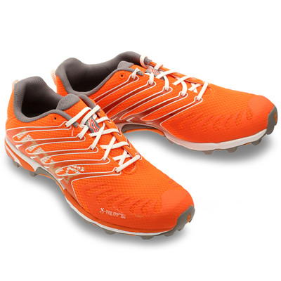 Inov-8 X-Talon 190 Fell (Precision Fit) Running Shoes - AW14 picture 3