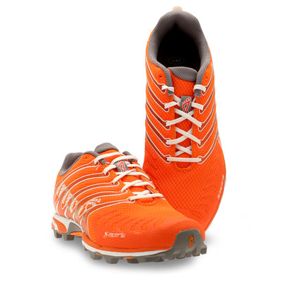 Inov-8 X-Talon 190 Fell (Precision Fit) Running Shoes - AW14 picture 4