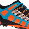 Inov-8 X-Talon 212 Fell Running Shoes (Precision Fit) - SS15 picture 3
