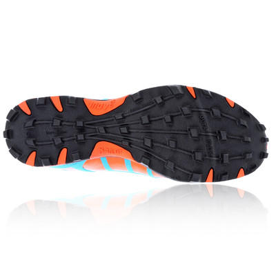 Inov-8 X-Talon 212 Fell Running Shoes (Precision Fit) - SS15 picture 2