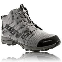 Inov8 Roclite 288 Gore-Tex Trail Shoes