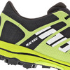 Inov-8 Oroc 340 Trail Running Shoes (Precision Fit) - AW14 picture 2