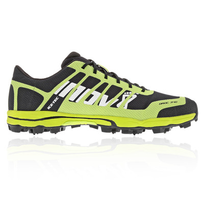 Inov-8 Oroc 340 Trail Running Shoes (Precision Fit) - AW14 picture 1