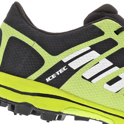 Inov-8 Oroc 340 Trail Running Shoes (Precision Fit) - AW14 picture 3