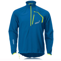 Inov8 Race Elite 275 Softshell Running Smock - AW14