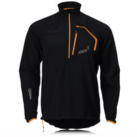 Inov8 Race Elite 275 Softshell Running Smock