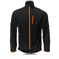 Inov8 Race Elite 105 Windshell Running Jacket