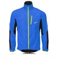 Inov8 Race Elite 105 Windshell Running Jacket - AW14