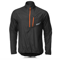 Inov-8 Race Elite 70 Windshell Running Smock