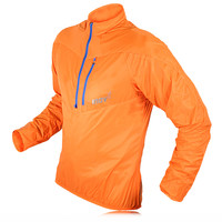 Inov8 Race Elite 70 Windshell Running Smock