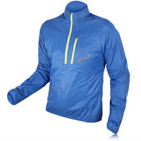 Inov8 Race Elite 70 Windshell Running Smock - AW14