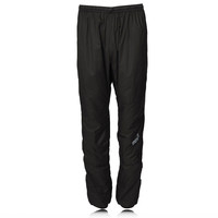 Inov-8 Race Elite 85 Windpant - AW14