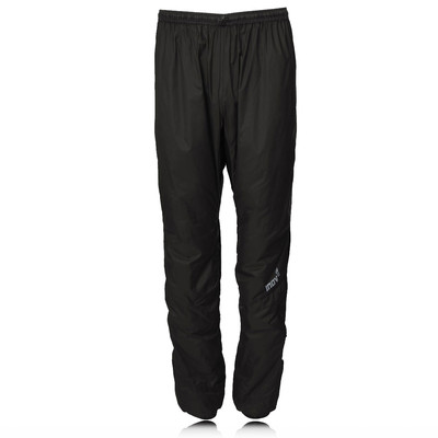 Inov-8 Race Elite 85 Windpant - AW14 picture 1