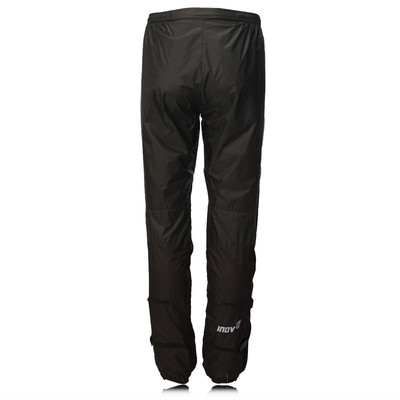 Inov-8 Race Elite 85 Windpant - AW14 picture 2