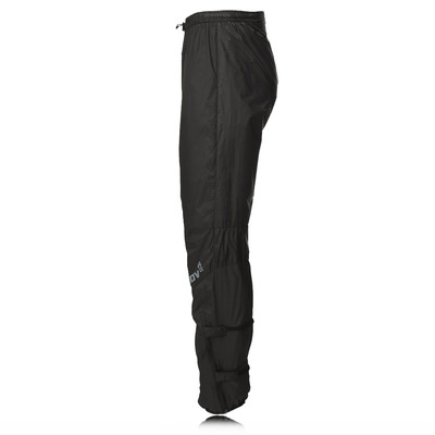 Inov-8 Race Elite 85 Windpant - AW14 picture 3