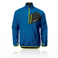 Inov8 Race Elite 260 Thermoshell Running Smock - AW14