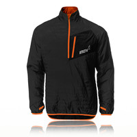 Inov-8 Race Elite 260 Thermoshell Running Smock