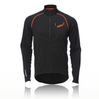 Inov8 Race Elite 185 Thermomid Long Sleeve Running Top