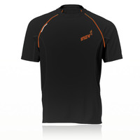Inov8 Base Elite 140 Short Sleeve Running T-Shirt