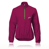 Inov8 Race Elite 60 Windshell Women's Running Smock