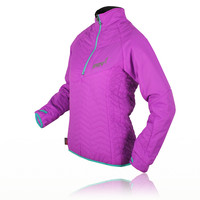 Inov8 Race Elite 180 Thermoshell Women's Running Smock