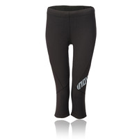 Inov8 Race Elite 160 3QTR Women's Capri Running Tights
