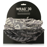Inov8 Wrag 30 Twin Pack - AW14