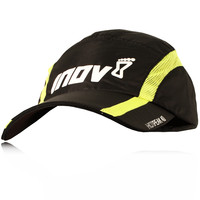 Inov8 Hot Peak 40 Running Cap - AW14