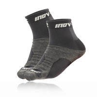 Inov8 Mudsoc High Twin Pack Running Socks - AW14