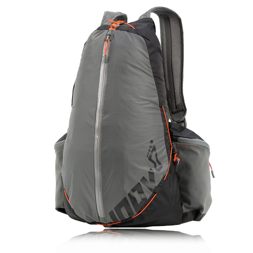 Inov8 Race Elite 16 Litre Running Backpack