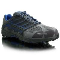 Inov8 Roclite 320 Trail Running Shoes