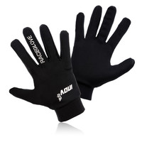 Inov8 Raceglove Running Gloves - AW14