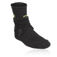 Inov-8 Debrisoc 38 Gaiter and Running Sock