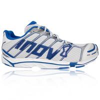 Inov-8 Road-X 255 Running Shoes