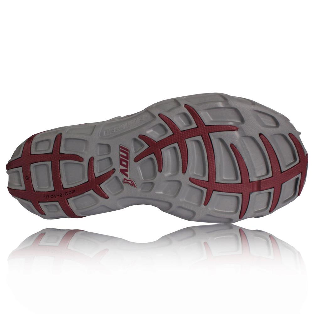 Inov-8 Recolite 190 Hybrid Sandals