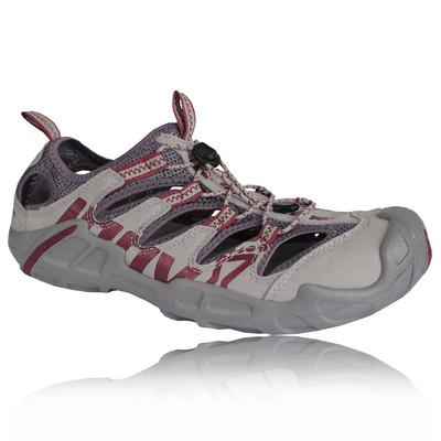 Inov-8 Recolite 190 Hybrid Sandals picture 1