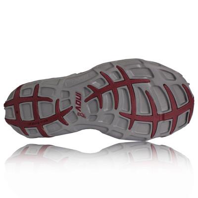Inov-8 Recolite 190 Hybrid Sandals picture 2