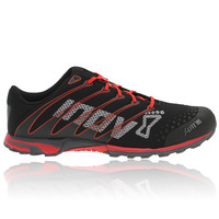 Inov8 F-Lite 195 Running Shoes - AW14