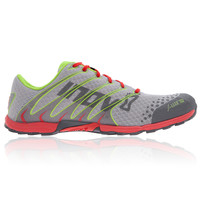Inov8 F-Lite 192 Running Shoes