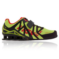 Inov8 Fastlift 335 Training Shoes (Standard Fit) - AW14