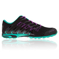 Inov-8 F-Lite 185 Women's Running Shoes