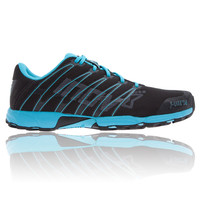 Inov8 F-Lite 249 Women's Running Shoes
