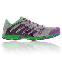 Inov-8 F-Lite 239 Women's Running Shoes