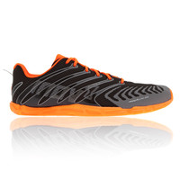 Inov8 Road-X Lite 155 Running Shoes (Standard Fit) - AW14