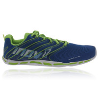 Inov8 Road-X Lite 155 Running Shoes